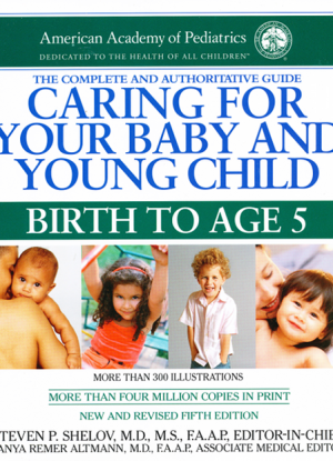 caring_for_your_baby
