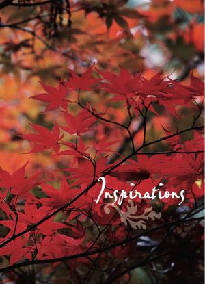 Inspirations DVD