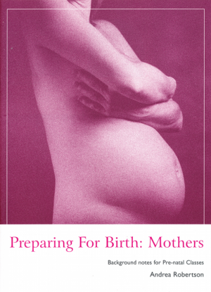 preparing_for_birth_mothers
