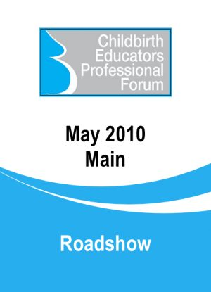 DVD_Roadshow_2010-05_Main