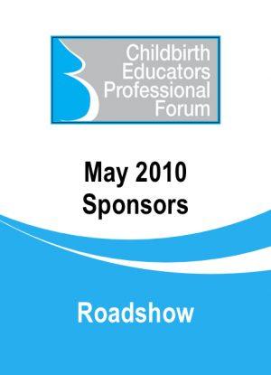 DVD_Roadshow_2010-05_Sponsors