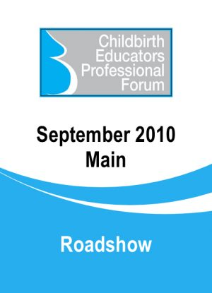 DVD_Roadshow_2010-09_Main