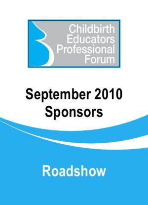 DVD_Roadshow_2010-09_Sponsors