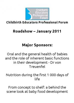 DVD_Roadshows_2011_01_Sponsors