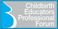 Childbirth Educators Professional Forum