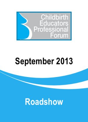 DVD_Roadshow_2013-09